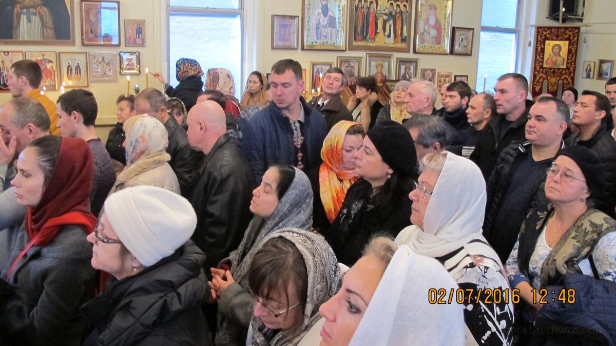 Brooklyn-Church-prestolny-prazdnik_7-02-2016_22