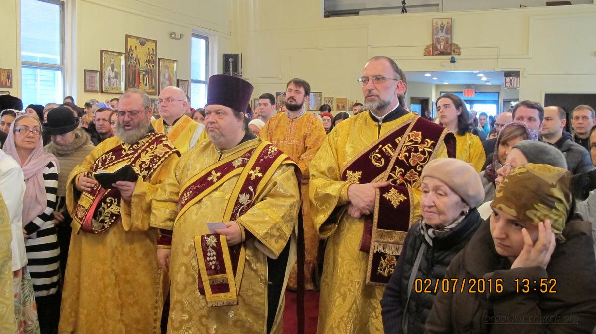 Brooklyn-Church-prestolny-prazdnik_7-02-2016_38