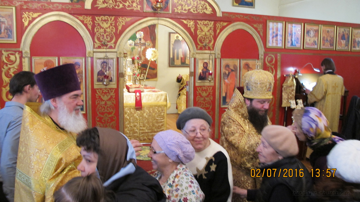 Brooklyn-Church-prestolny-prazdnik_7-02-2016_43