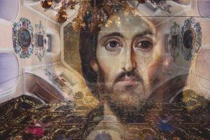 Христос ждёт нас