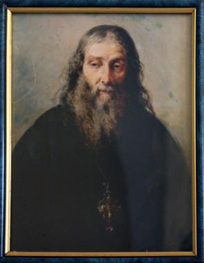Архимандрит Антонин (Капустин). Худ. Н.А.Кошелев.jpg