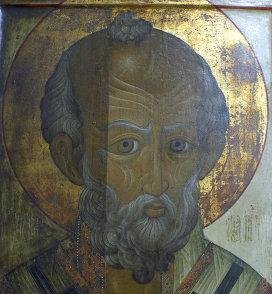 Nikola-prev