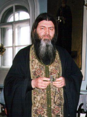 Проповедь на Евангелие дня -oСвятой Чашe. Протоиерей Вячеслав Резников