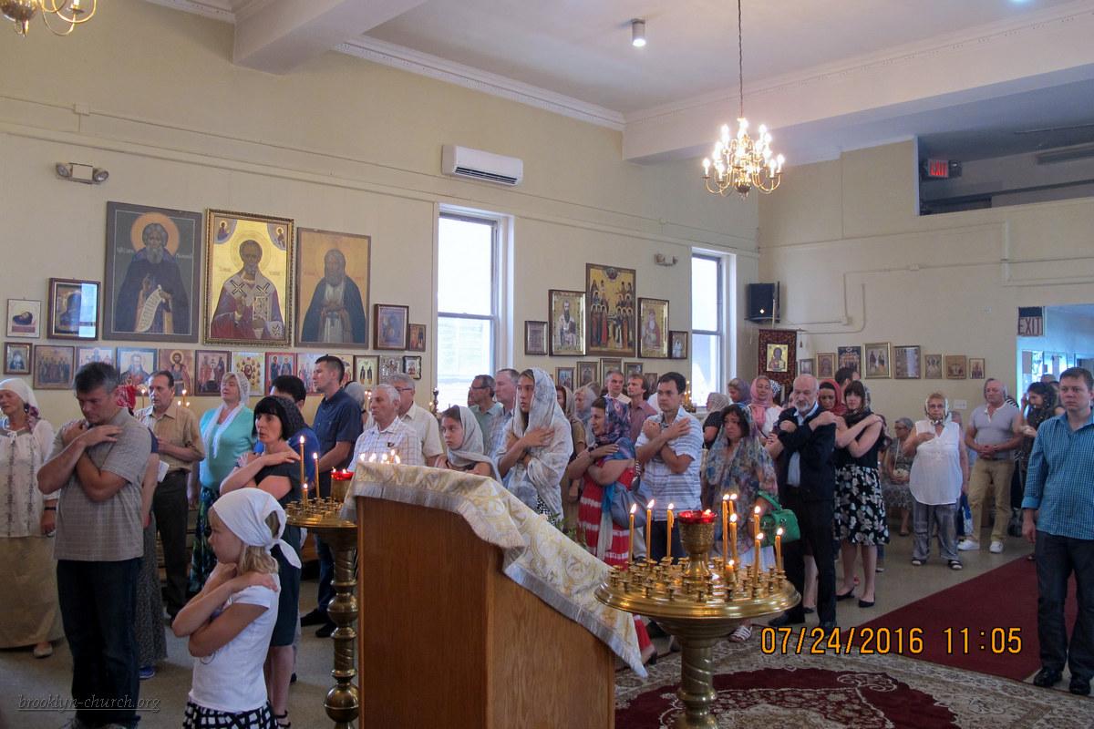 Velikaia-Kn-Olga_24-07-2016_15