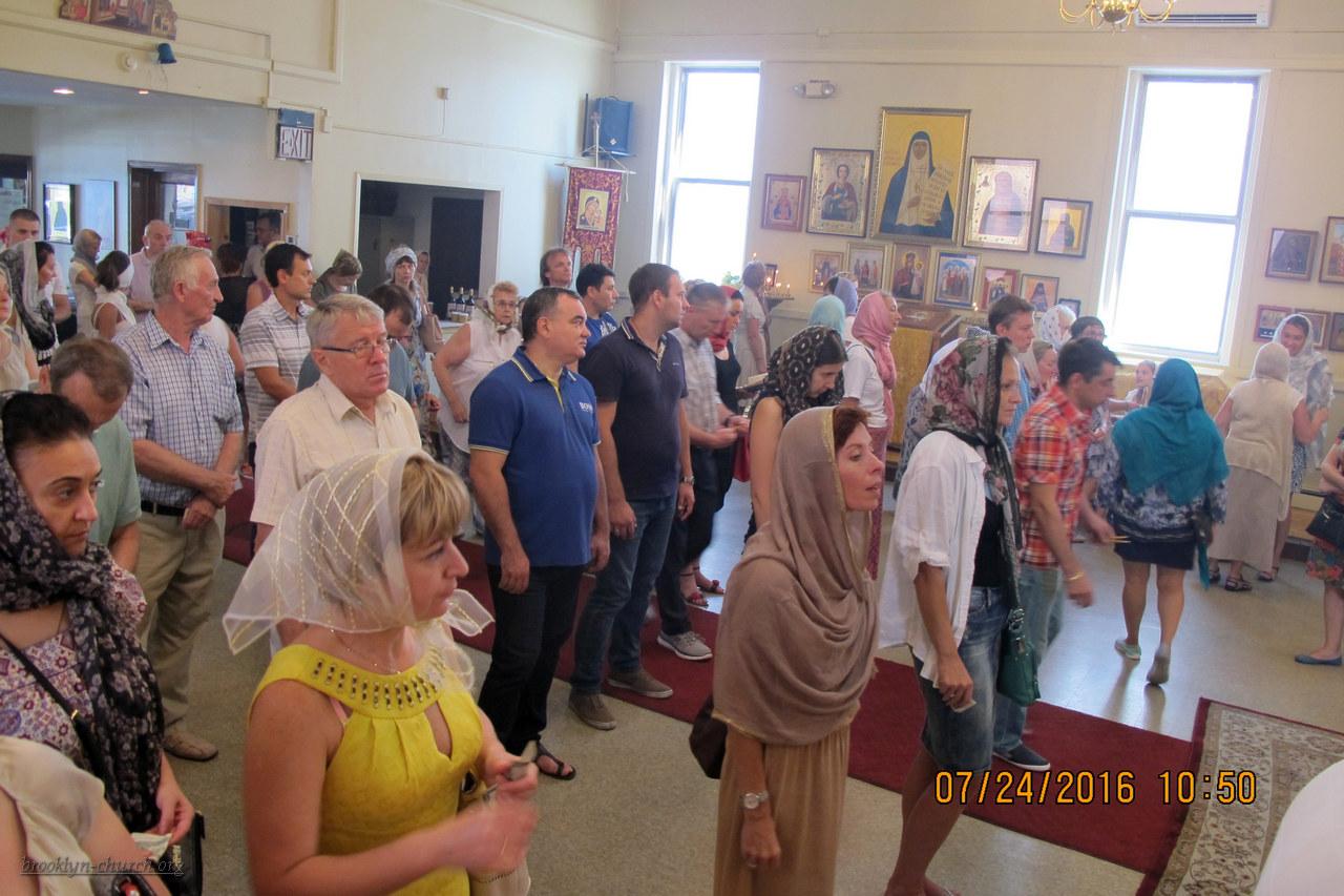 Velikaia-Kn-Olga_24-07-2016_24
