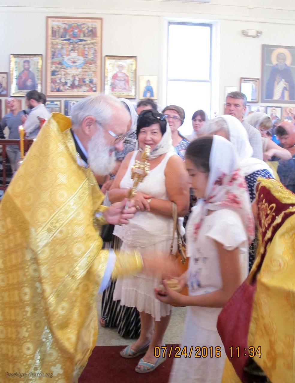 Velikaia-Kn-Olga_24-07-2016_30