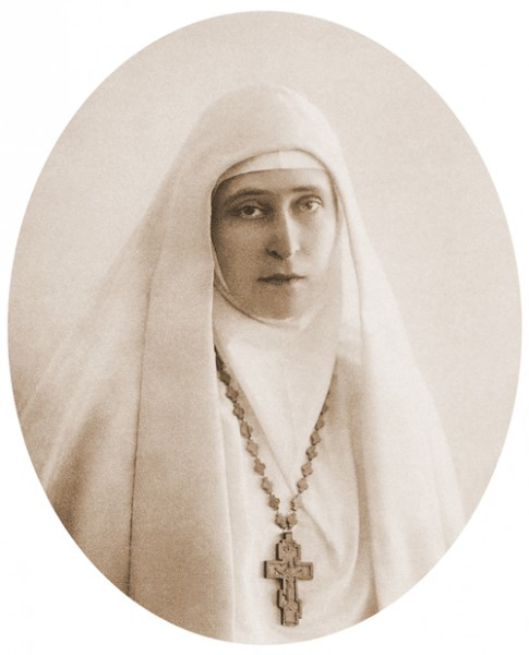 Царственная сестра милосердия.jpg