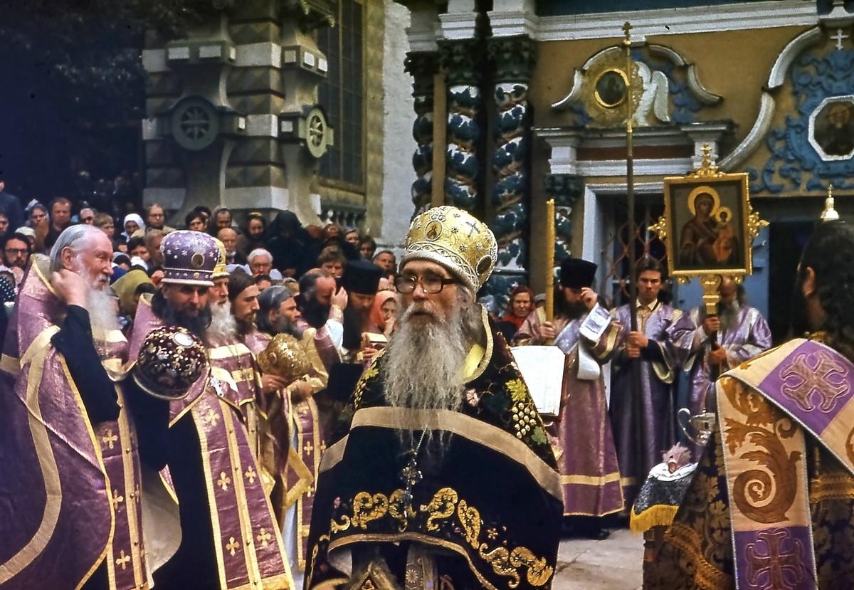 arhimandrit-kirill-pavlov_11