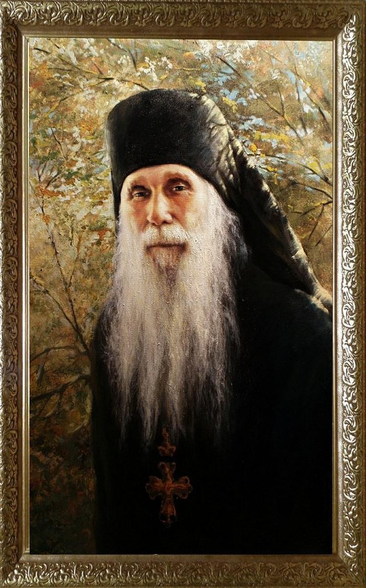 arhimandrit-kirill-pavlov_20