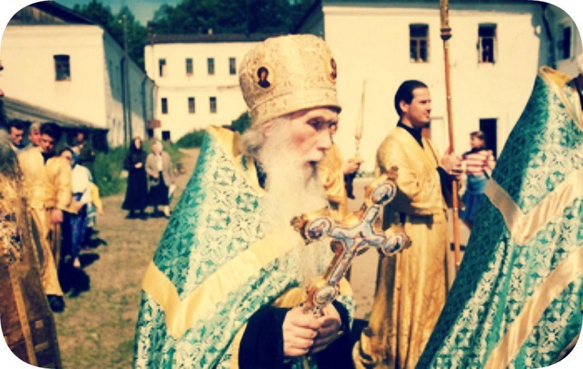 arhimandrit-kirill-pavlov_24