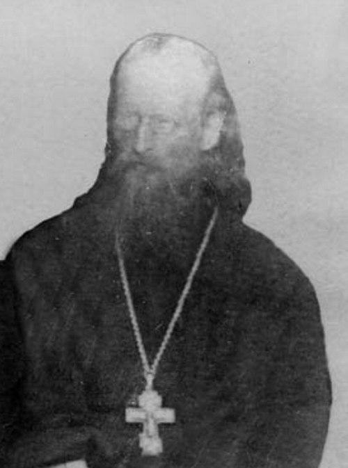 grigorii-raevskii_priest