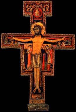 Кресту Твоему, поклоняемся, Владыко!