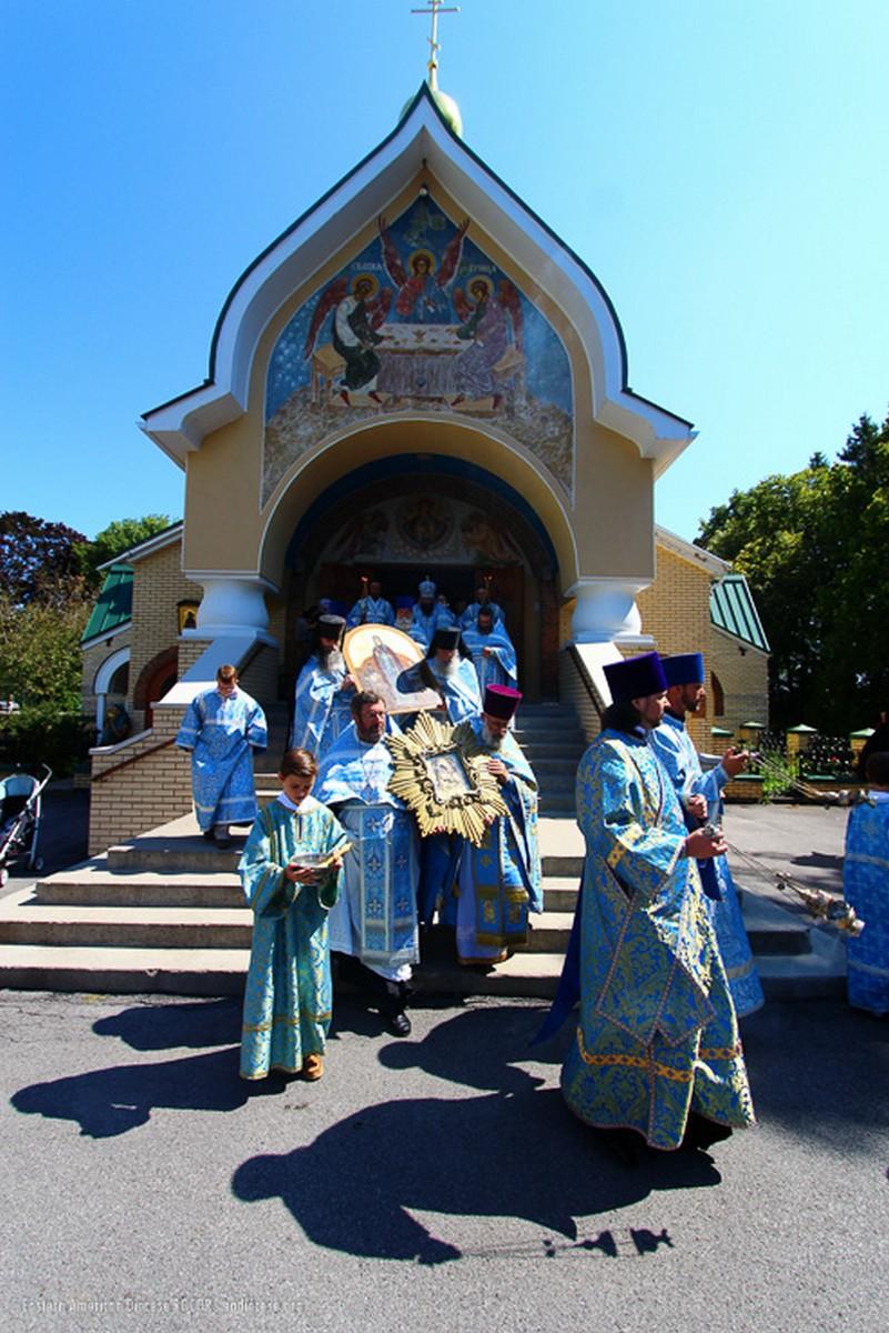 st-trinity-monastery_3-5-sept_01