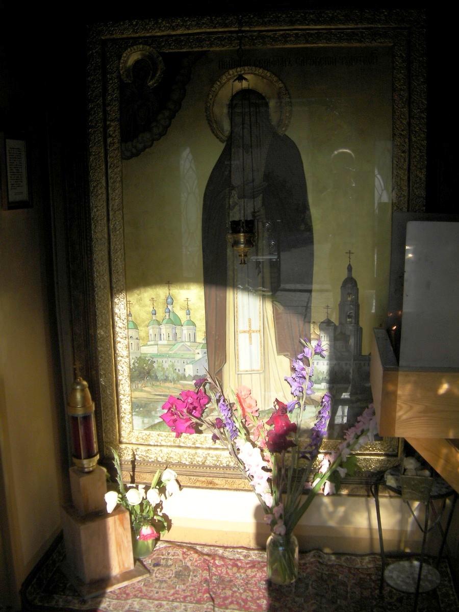 st-trinity-monastery_3-5-sept_16