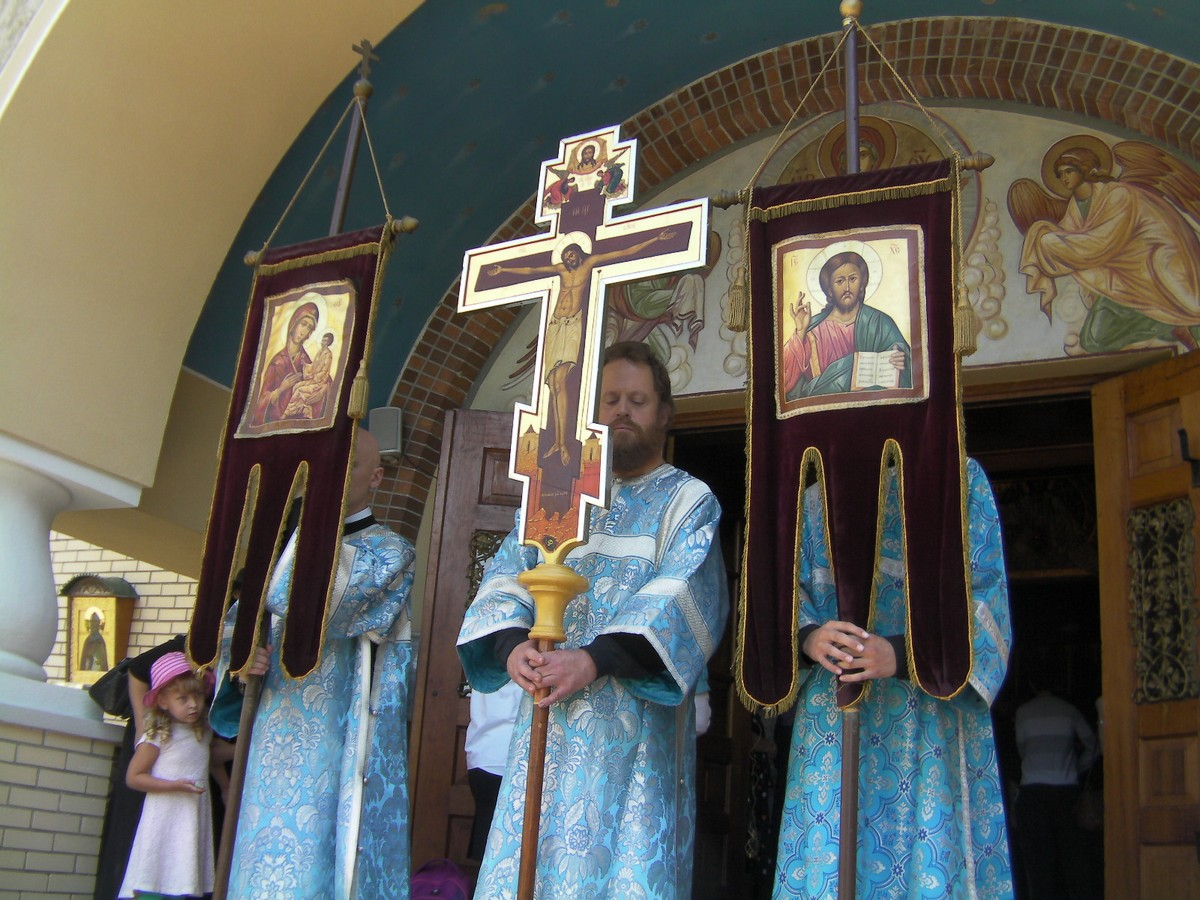 st-trinity-monastery_3-5-sept_19