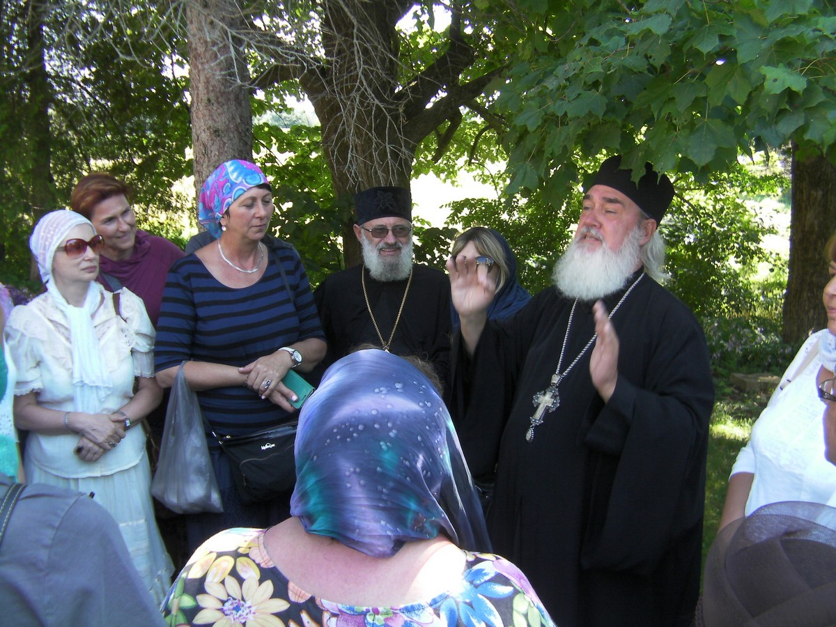 st-trinity-monastery_3-5-sept_20
