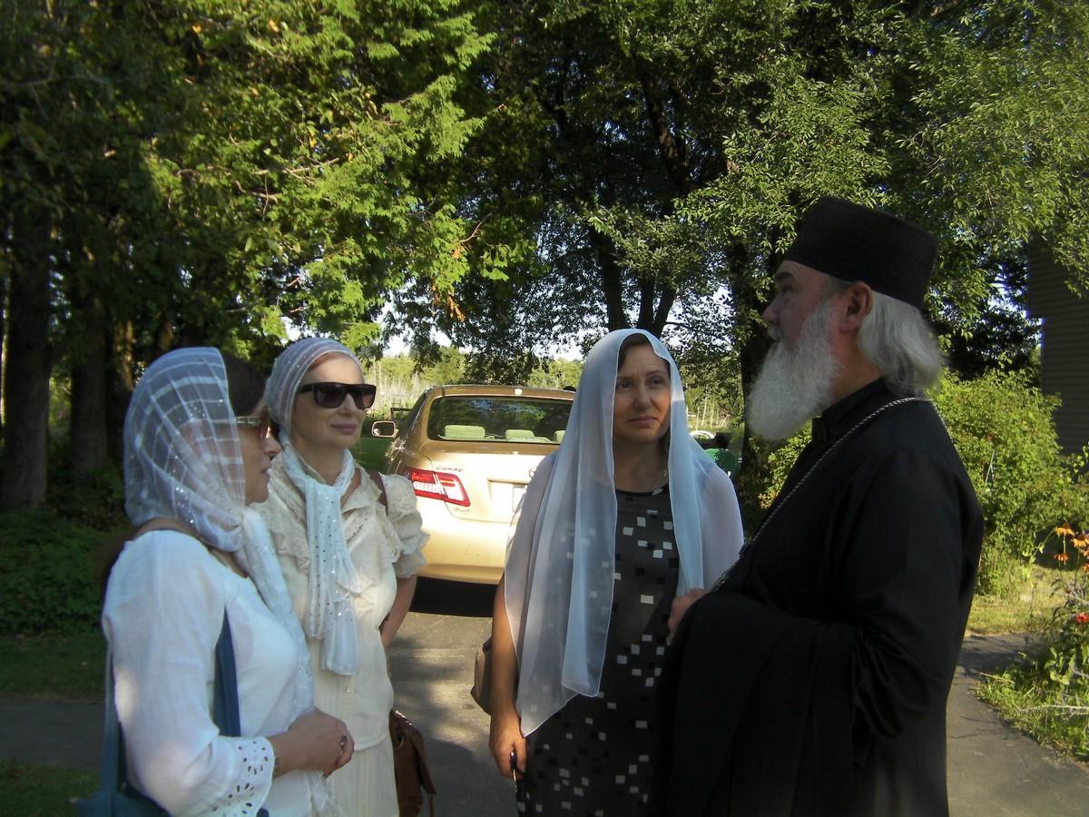 st-trinity-monastery_3-5-sept_26
