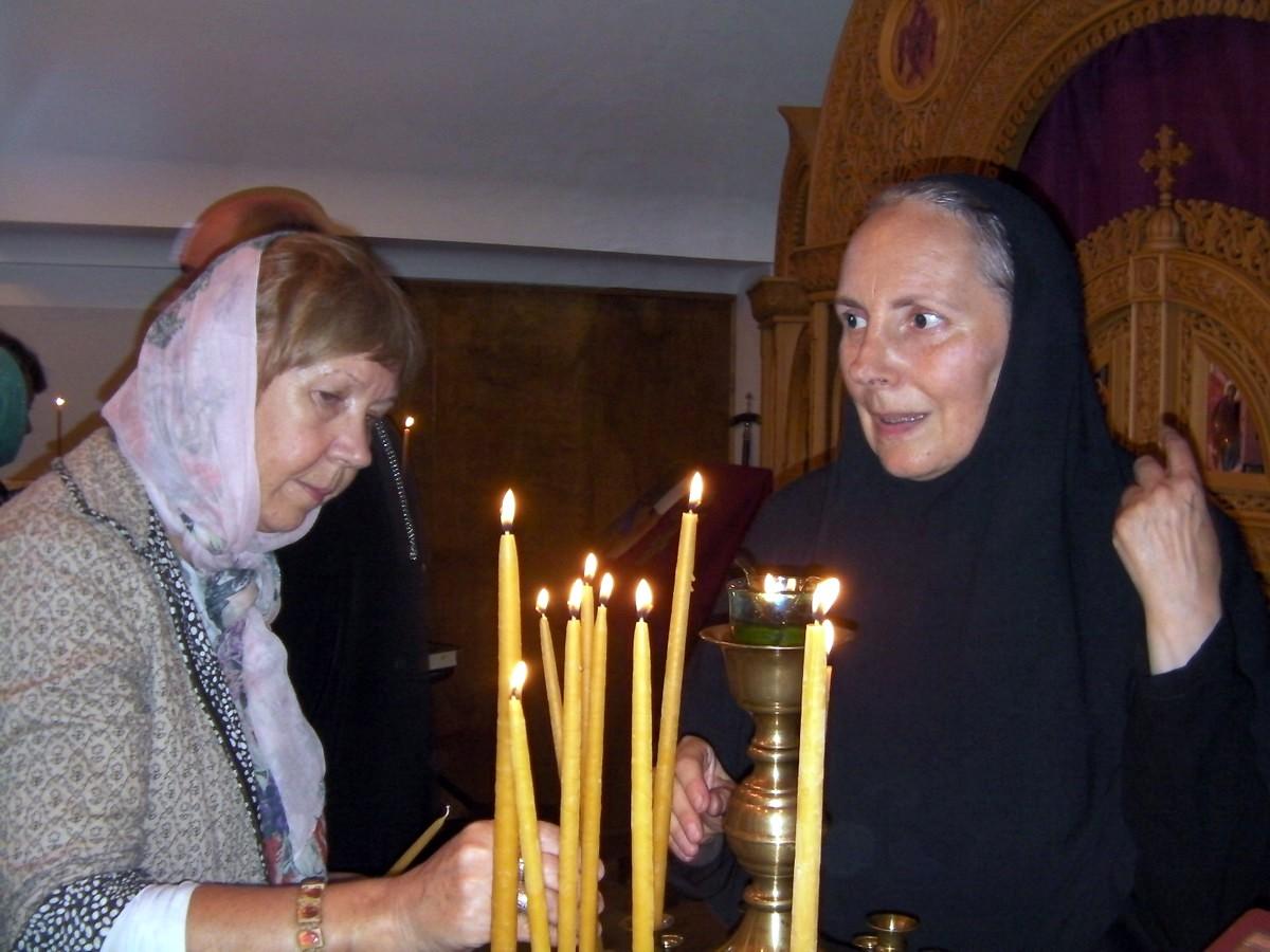 st-trinity-monastery_3-5-sept_27