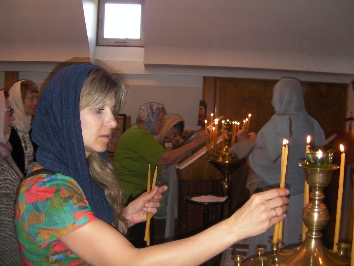st-trinity-monastery_3-5-sept_28