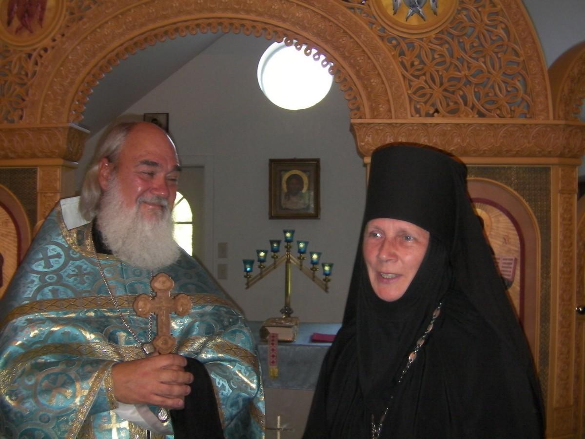 st-trinity-monastery_3-5-sept_29