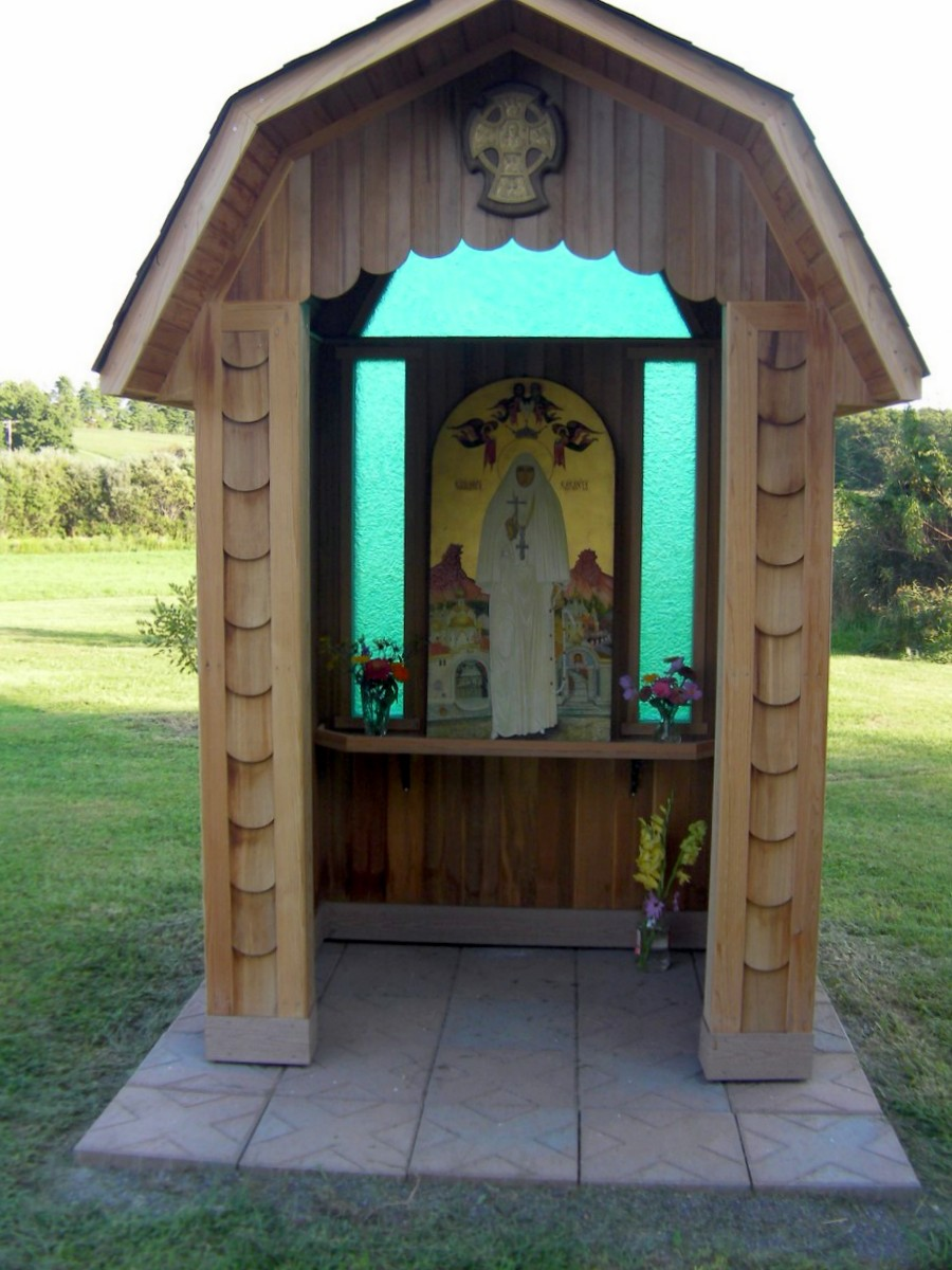 st-trinity-monastery_3-5-sept_30