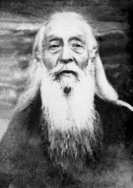 Архимандрит Сергий (Сребрянский). 1940-е годы
