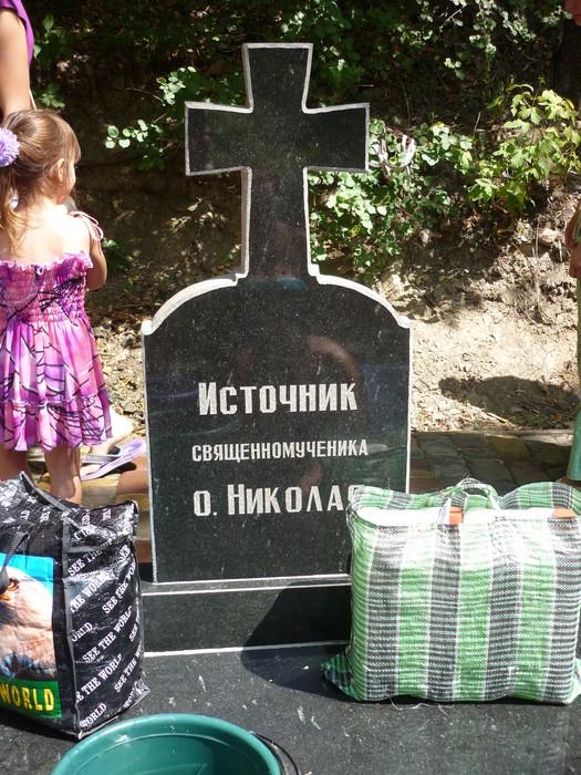 istochnik-nikoalia-v-iskrovke