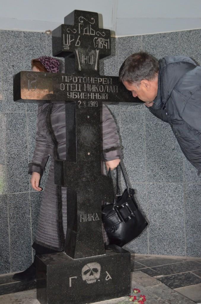 palomniki-y-kresta-nikolaia_iskrovka