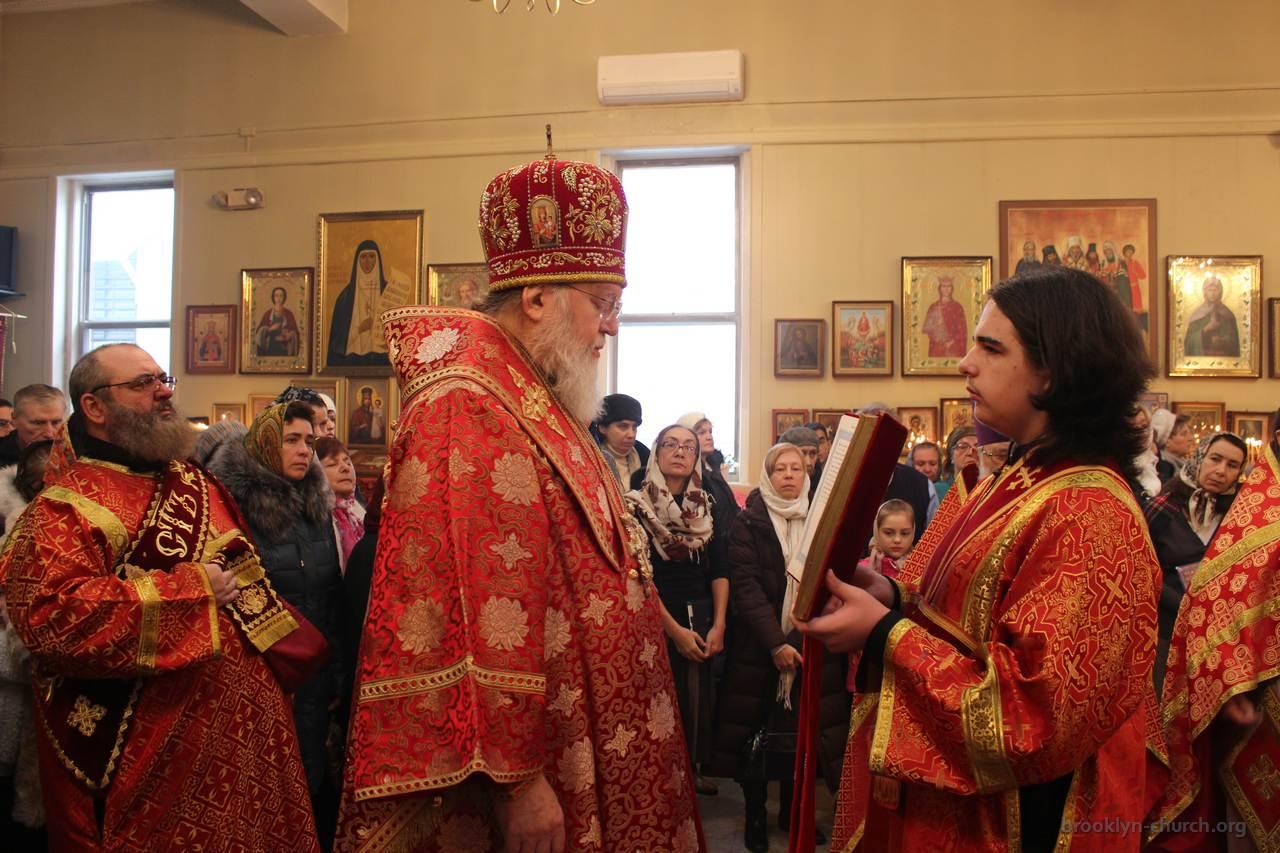 Prestolny-prazdnik_5-Feb-2017_28