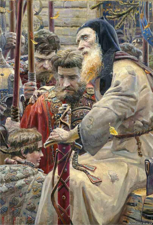Sergiy-Radonezhskii_blessing