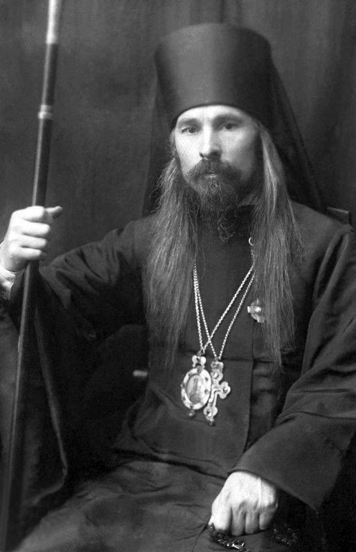 Onyfriy-Kyrskij-Oboyanskiy