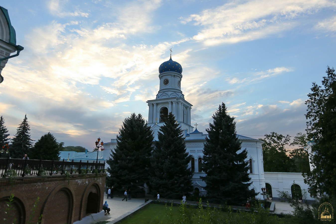 sviatogorskaia_29-30_july_04