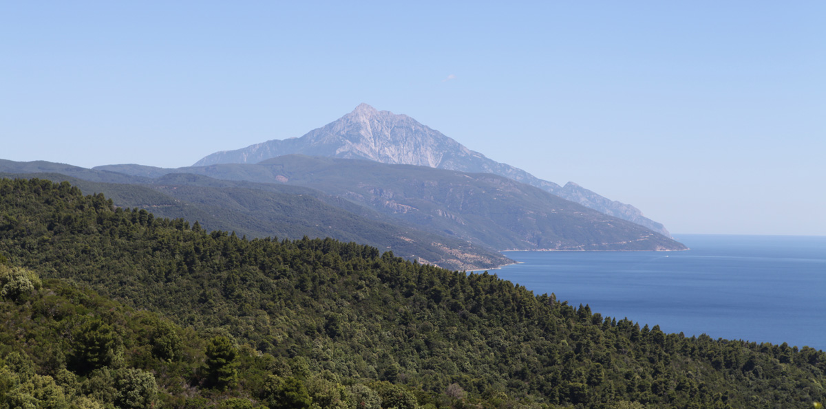 afon-greece