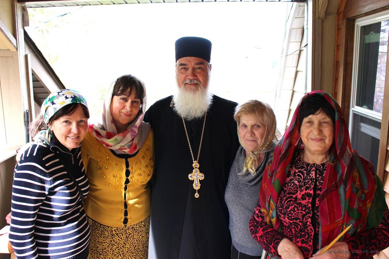 St-Trinity-monastery_28-29_Oct_040