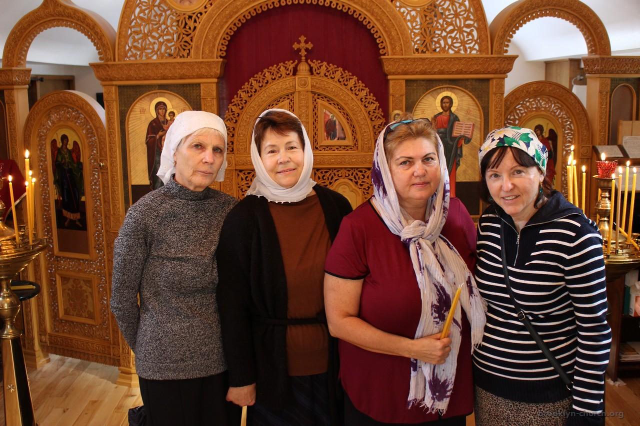 St-Trinity-monastery_28-29_Oct_042