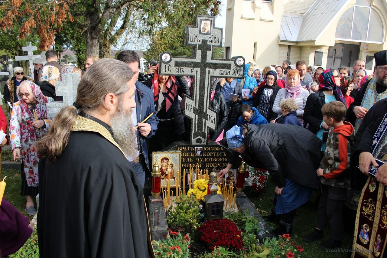 St-Trinity-monastery_28-29_Oct_049
