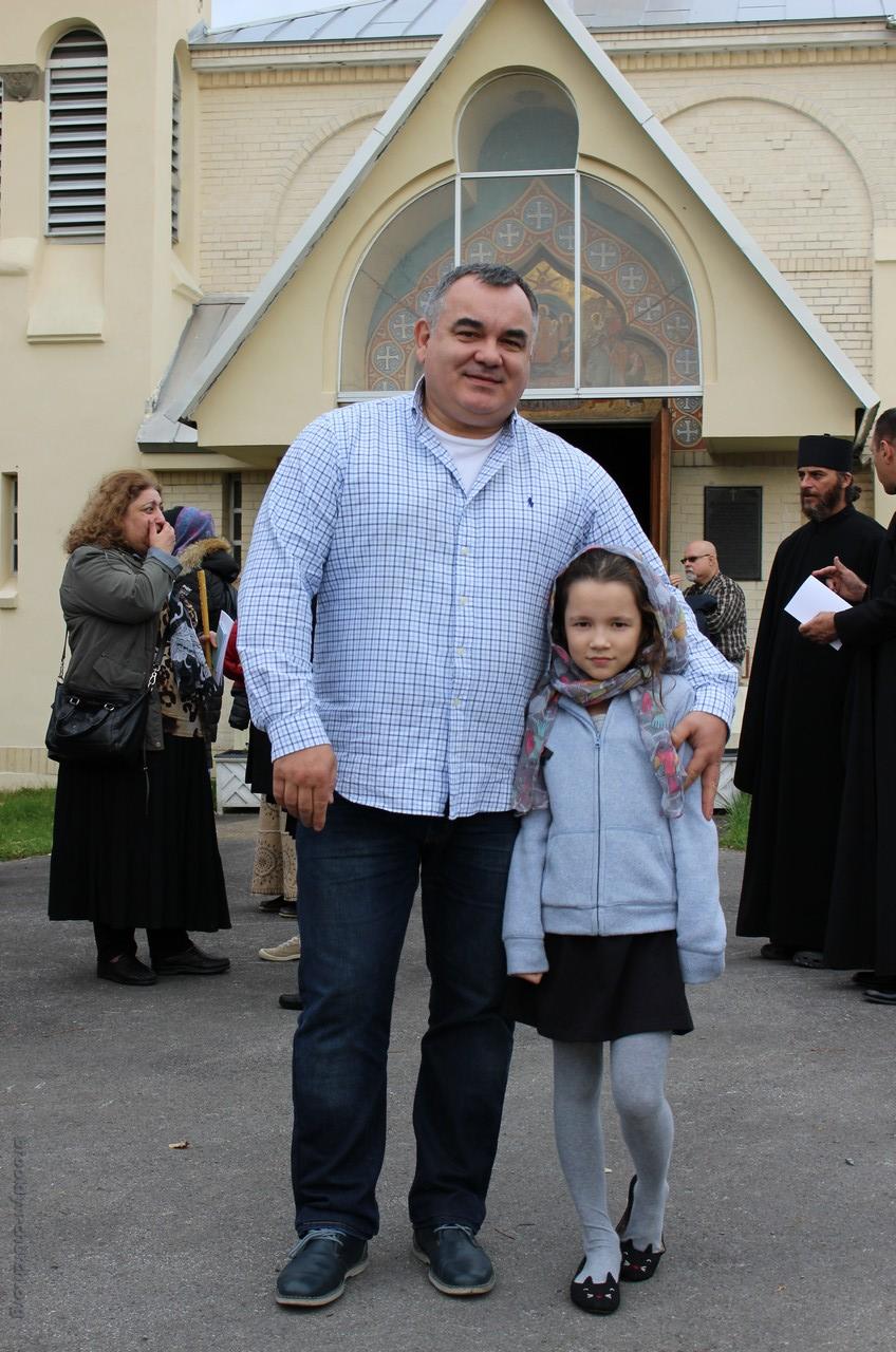 St-Trinity-monastery_28-29_Oct_071