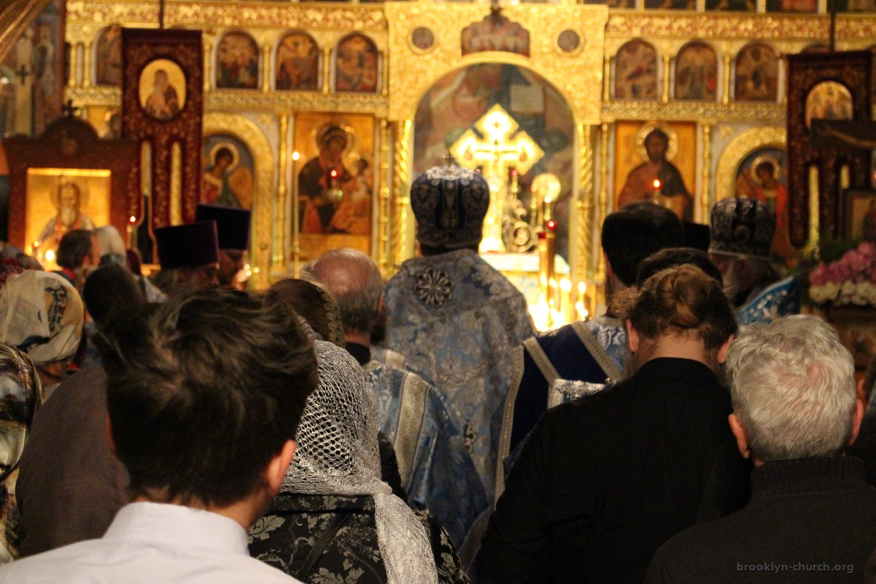St-Trinity-monastery_28-29_Oct_074