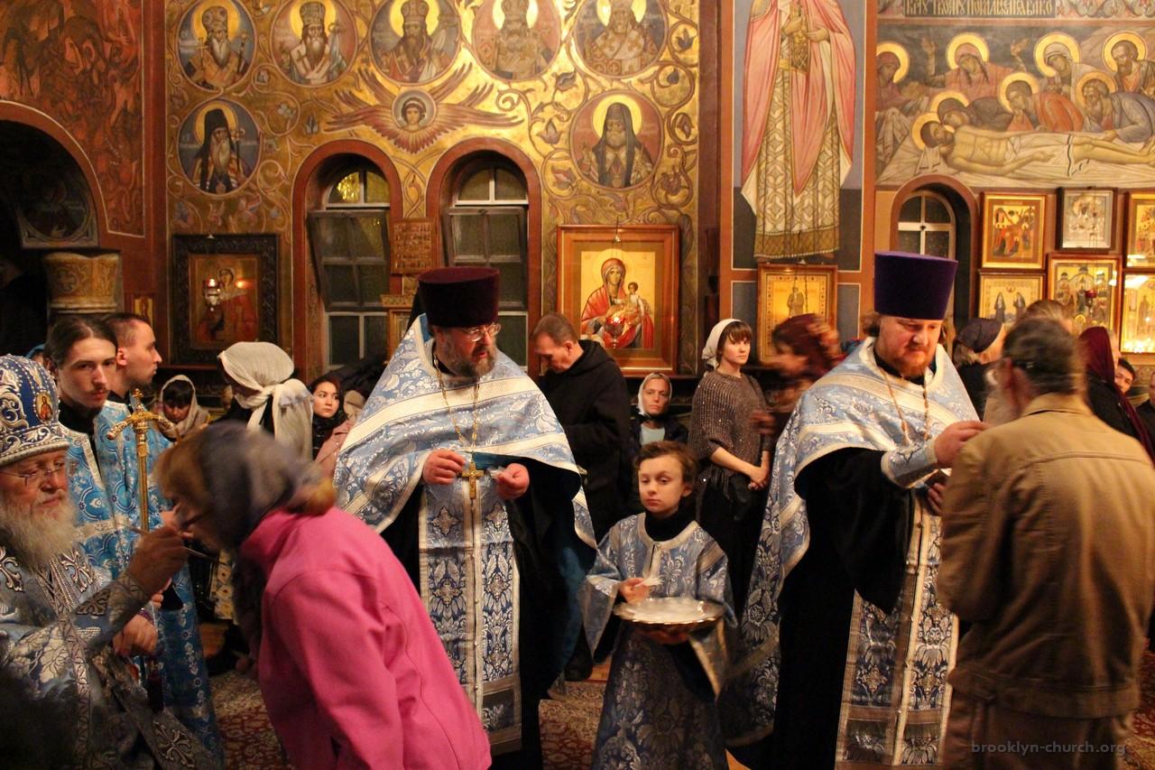 St-Trinity-monastery_28-29_Oct_077