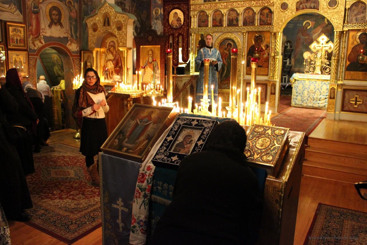 St-Trinity-monastery_28-29_Oct_080