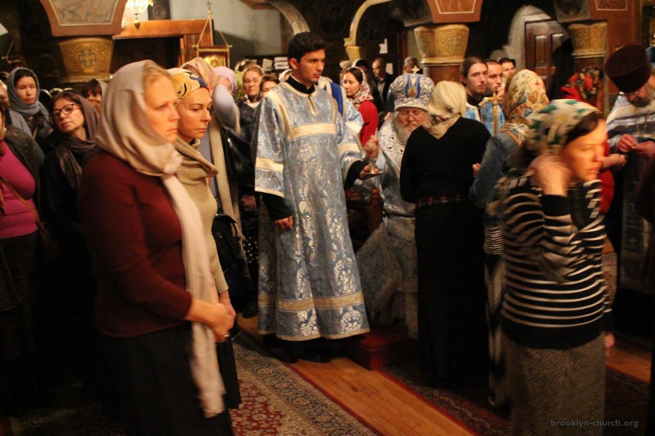 St-Trinity-monastery_28-29_Oct_082