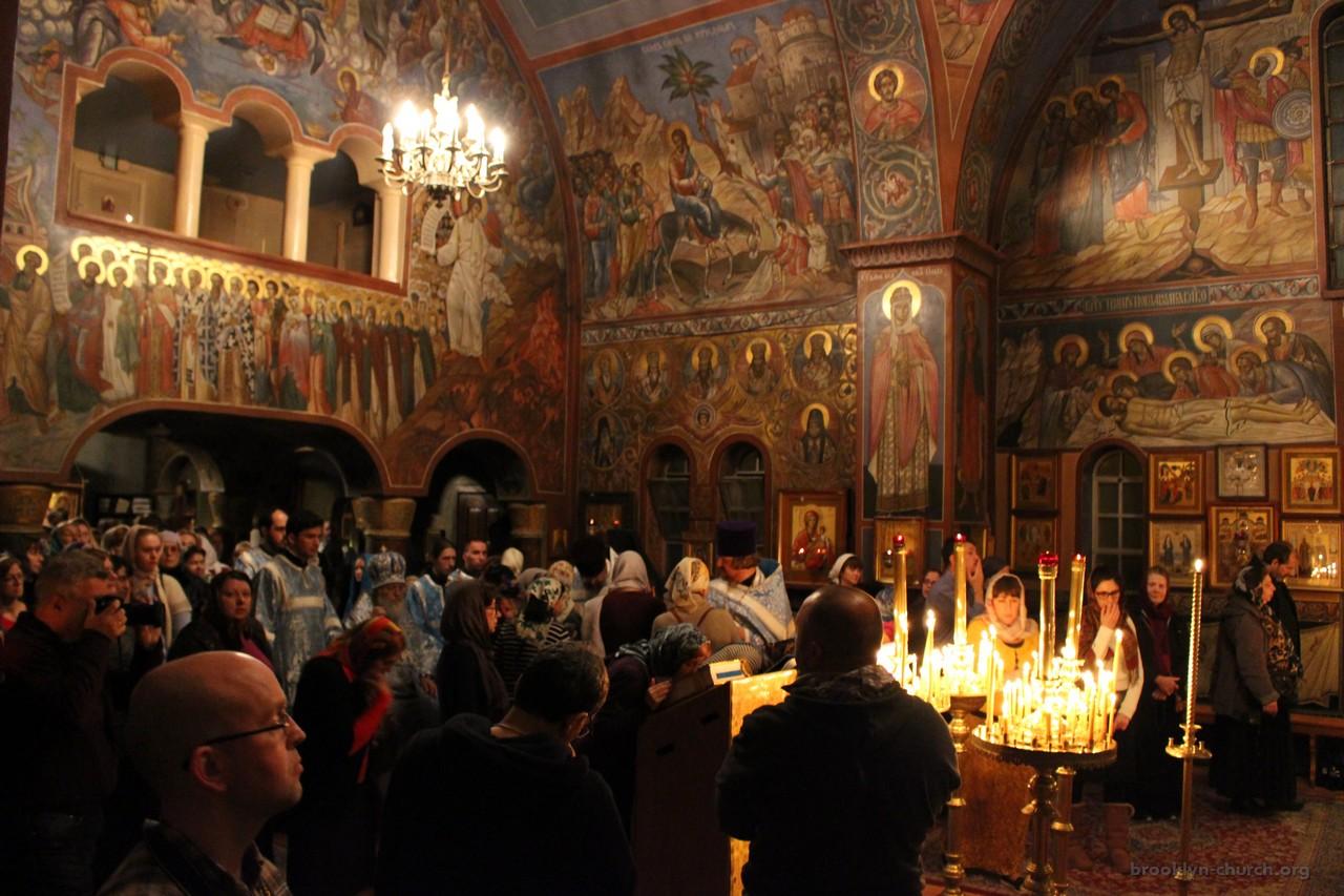 St-Trinity-monastery_28-29_Oct_083