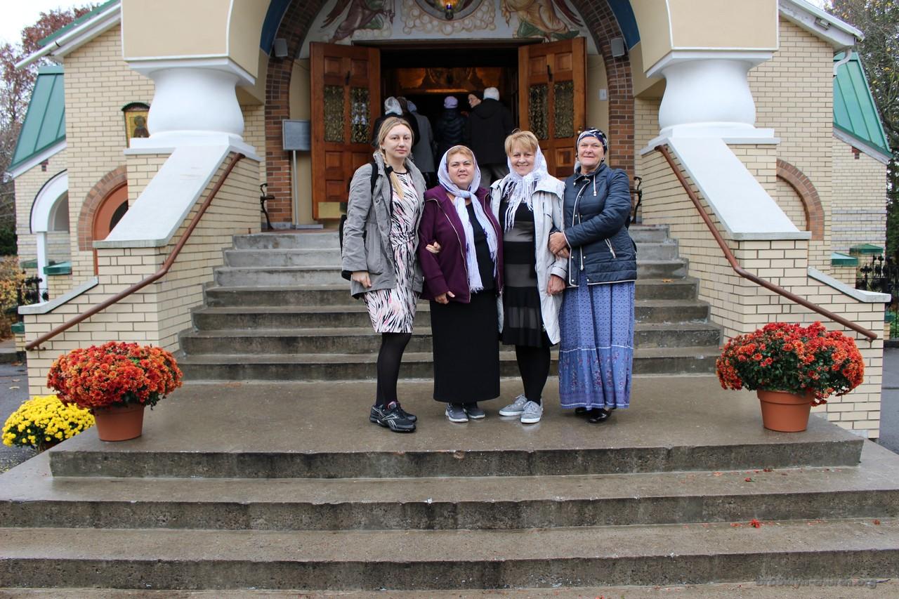 St-Trinity-monastery_28-29_Oct_086