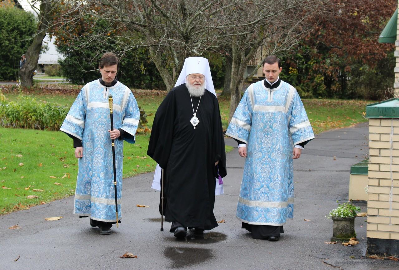 St-Trinity-monastery_28-29_Oct_089