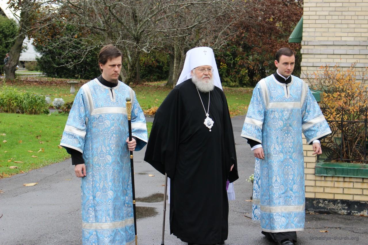 St-Trinity-monastery_28-29_Oct_090