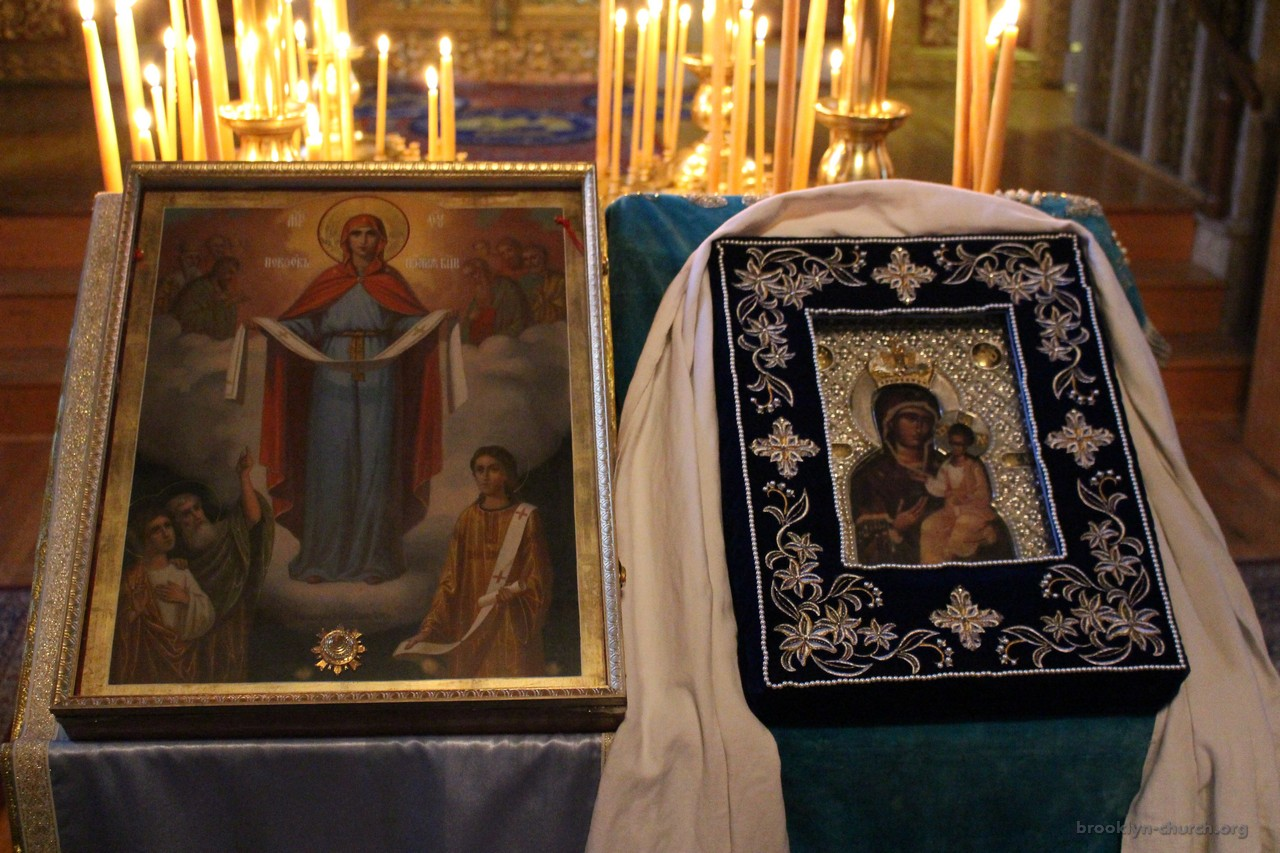 St-Trinity-monastery_28-29_Oct_092