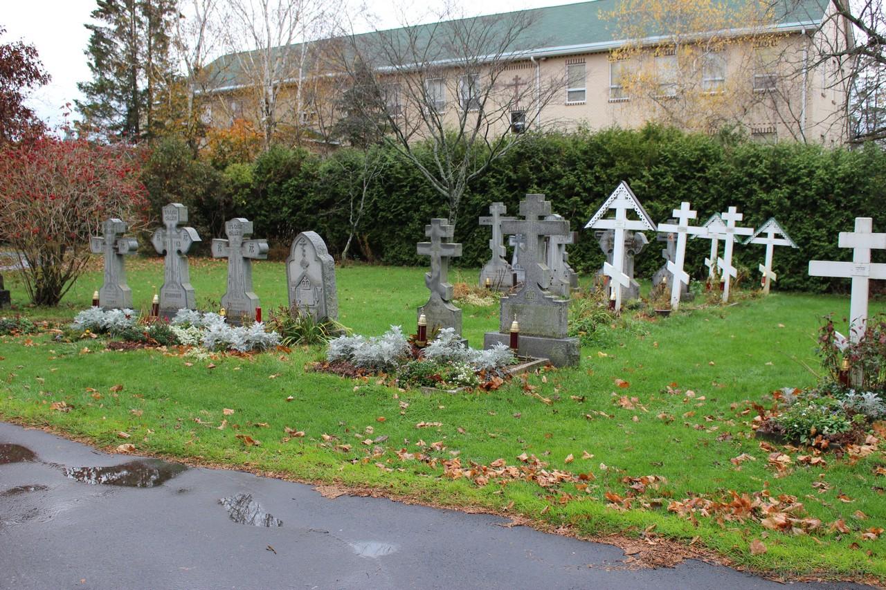 St-Trinity-monastery_28-29_Oct_095