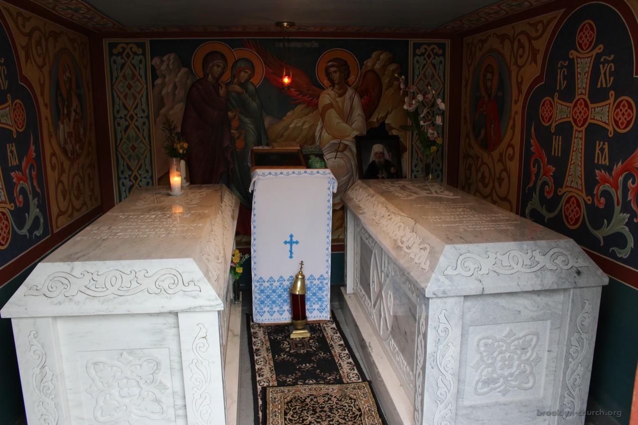 St-Trinity-monastery_28-29_Oct_097