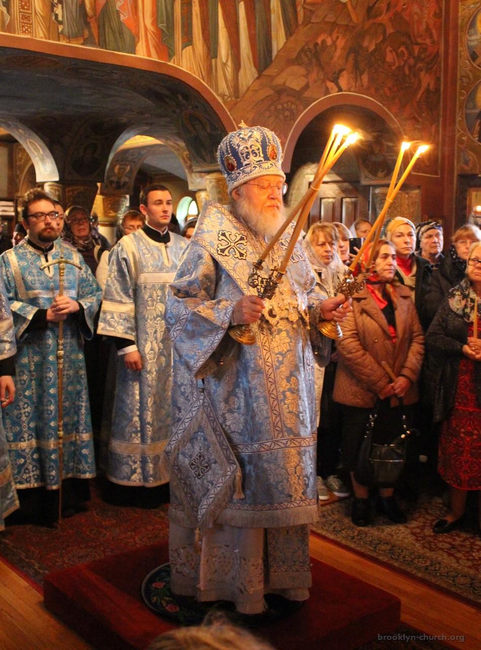 St-Trinity-monastery_28-29_Oct_099