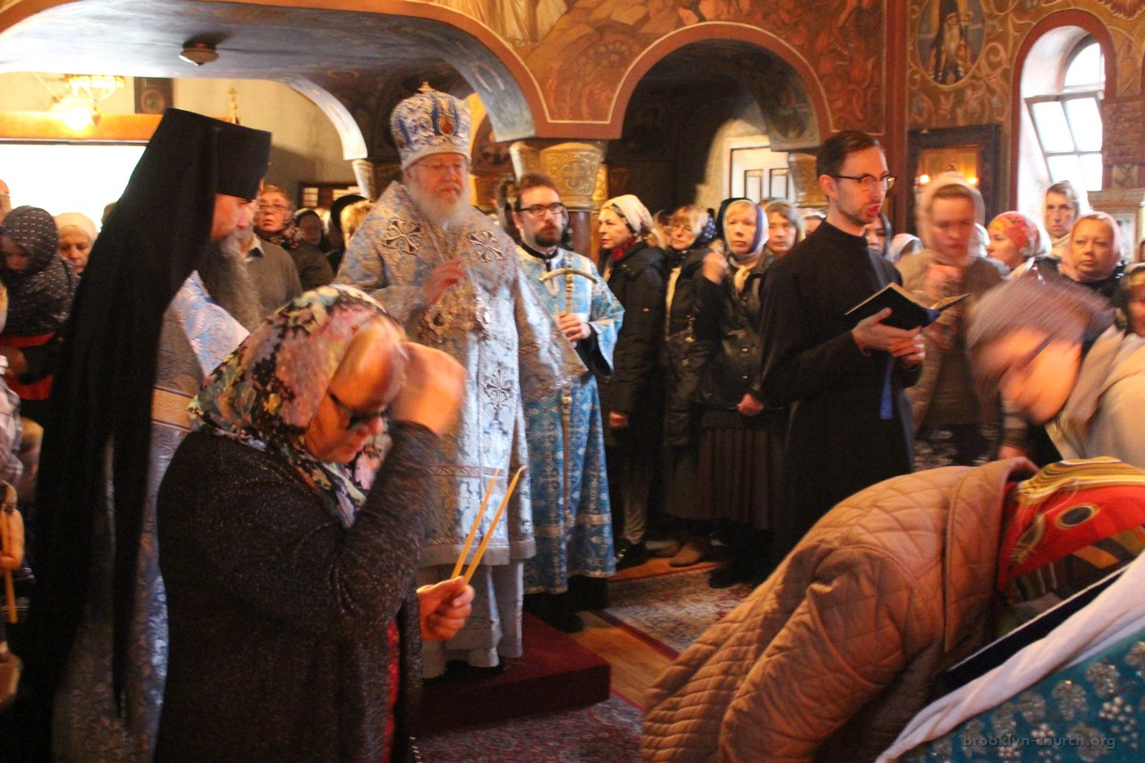St-Trinity-monastery_28-29_Oct_100